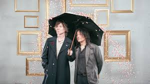 Goo <b>Goo Dolls</b> - 2020 Tour Dates & Concert Schedule - Live Nation
