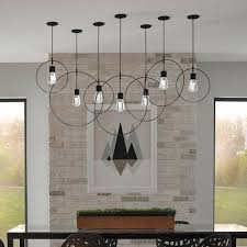 multiple pendant lighting. Multiple Pendant Lighting F44 On Stylish Image Collection With E