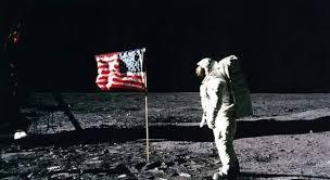 Imagini pentru NASA IMAGINI