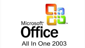 downloading microsoft office 2003 for free microsoft office 2003 free download my software free
