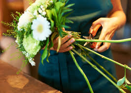 Jobs Related To Floral Design Floristjobs Hashtag On Twitter