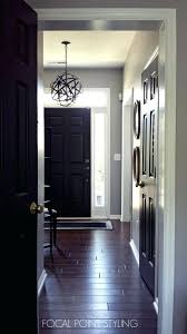 inside front door colors. Inside Front Door Color Ideas Indoor Colors Full Image For Beautiful Paint 71 Do You The Of Inspirations O