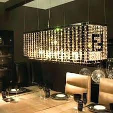 multi colored crystal chandelier colored glass chandelier crystals multi colored crystal chandelier and get free