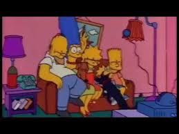 Treehouse Of Horror XXVIII  Watch Online The Simpsons Season 29 The Simpsons Season 2 Episode 3 Treehouse Of Horror
