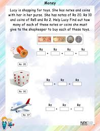 3rd Grade Measurement Worksheets Everyday Math 3 Free Third ...