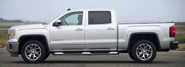 gmc trucks 2014 for sale. 2014 gmc sierra side view gmc trucks for sale