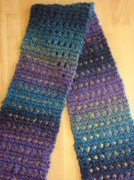 Easy Crochet Scarf Patterns For Beginners Free Beauteous Easy Crochet Scarf Patterns 48 Crochet Baby Dresses Easy Crochet
