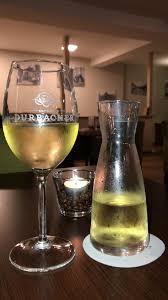 Cafe Stein Offenburg Restaurant Reviews