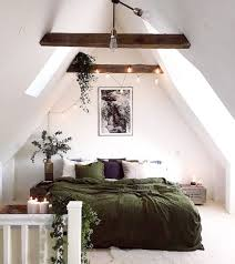 Earthy Bedroom Awesome Decorating Ideas