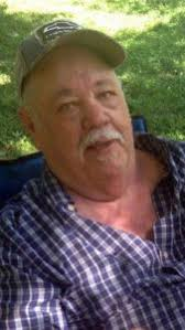 JOHN H. EVANS FUNERAL HOME: Recent Obituaries