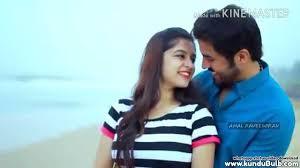 Album Love Malayalam Melody Tamil Whatsapp Status Videos Mesmerizing Love Status Malayalam Download