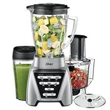 blender and food processor combo. Blender Food Processor Combo And A
