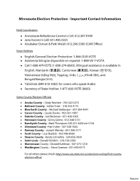 Resumes Forklift Resume Objective Summary Certified Operator Sample