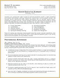 Logistics Executive Resume Samples Logistics Executive Resume