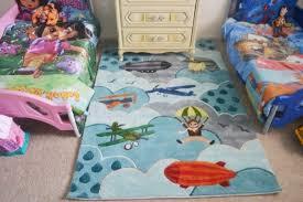 kids room kids bedroom area rugs cute kids bedroom rugs area ideal for boys bedroom