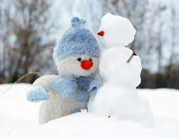 Jak powstaje śnieg? Co to jest śnieg? Śnieg przysłowia polskie