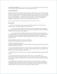 50 Super Good Nursing Cv Examples Resume Template
