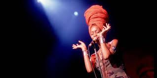 Where Neo-Soul Began: 20 Years of <b>Erykah Badu's Baduizm</b> ...