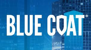 Blue Coat Blue Coat Symantec Ids Ips Solution Enterprise It Network