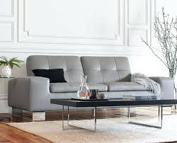 scandi style furniture. Scandi Style Furniture Table Bedside Dining Danish Scandinavian Nz .