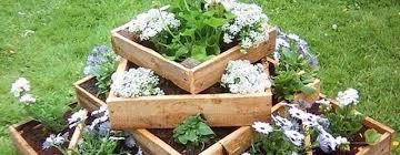 box garden. 71 Simple Cool Box Garden Design Ideas O