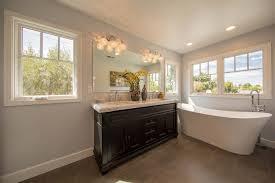 bathroom remodeling san jose ca. Bathrooms Design Bathroom Faucets San Jose Remodel Richmond Va Antonio Remodeling Ca