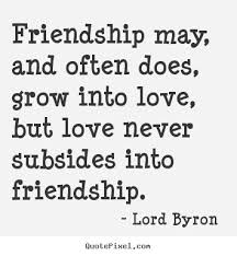 Inspirational Quotes About Friendship And Love Simple Inspirational Quotes About Love And Friendship