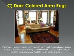 choose area rug 5 c dark colored area rugs how to choose area rugs for open choose area rug courtesy how