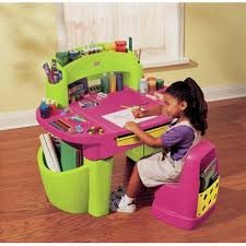 3 yr old toys for girls - Google Search