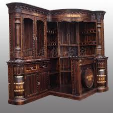wine bar cabinets furniture