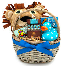 baby kosher gift baskets birhtday pareve gift sets by yachad gifts