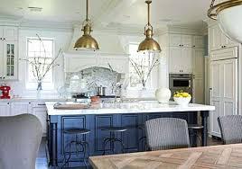 lighting black metal pendant light lights marvellous kitchen island glass for gold dome 3