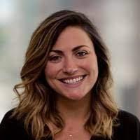 Ashley Patterson - Global Marketing Program Director, IBM AI Applications -  IBM | LinkedIn