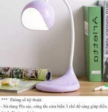 Đèn học để bàn chống cận-đèn học mini-Đèn bàn học bài Đèn Học Chống Cận  TYX8012 Đèn bàn làm việc học tập - LED Nhật Bản siêu sáng Bảo Hành 1 Năm