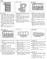 Repair Guides | Circuit Protection | Turn Signal And Hazard ...