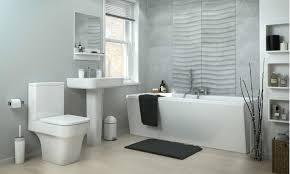 Choosing Bathroom Tile Choose Some Great Tiles For Your Bathroom Mygubbi