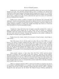 rrl example thesis for persuasive essay essay for you  rrl example thesis for persuasive essay image 6