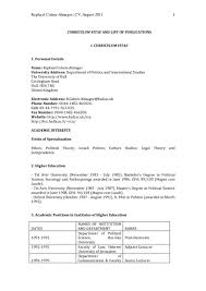 cv template for 16 yr old resume template example cv sample uk doc resume template