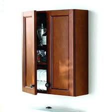 home depot bathroom cabinets. Home Depot Bathroom Wall Cabinets Cabinet Medicine P