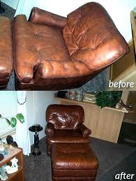 leather couch care furniture products south kit leather care couch