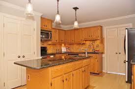 stand kitchen dsc: sony dsc sony dsc  kitchen  sony dsc sony dsc