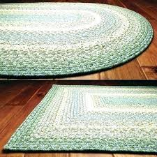 braided rugs 8x10 new oval for ideas or ivory rug gray braided rugs 8x10 throw furniture direct oval