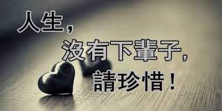 Image result for 珍惜
