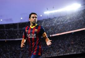xavi hernandez slams fc barcelona soccerladuma co za default