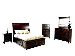 Bedroom Sets ~ Bobs Bedroom Set Bob Furniture Sets Lovely Bed Frames ...