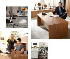 office furniture solutions. learn more about our workplace solutions office furniture