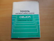 toyota celica st wiring diagram wiring schematics and diagrams new ing schematics wiring diagram toyota celica 08 1985 ewd011e rv trailer cer parts for toyota celica