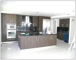 italian kitchen cabinets kitchen cabinets manufacturers painting design italian kitchen design los angeles