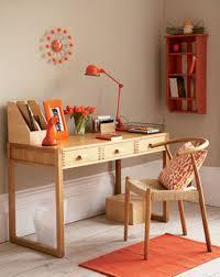 creative office desk ideas. Creative Office Desks. Ideas Home Design Cool Desks T Desk S