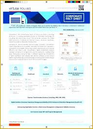 9 Business Fact Sheet Template Small Spreadsheet Templates For Excel ...